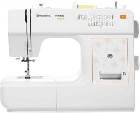 NEW-Husqvarna-Viking-Sewing-Machine on sale
