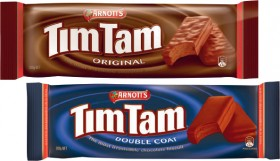 Arnotts-Tim-Tam-Chocolate-Biscuits-160g-200g on sale
