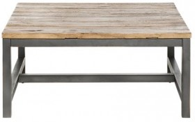 Wharf-Coffee-Table-in-Recycled-Elm on sale