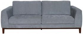 Amelie-Sofas on sale