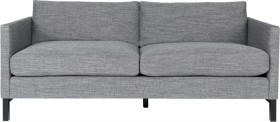 Atelier-Sofas on sale