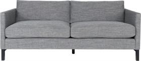 Atelier-Sofas on sale