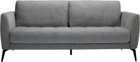 Attica-Sofas on sale