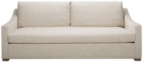 Belgian-Slope-Sofas on sale