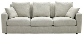 Benson-Sofas on sale