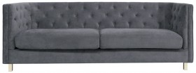 Boyd-Sofas on sale