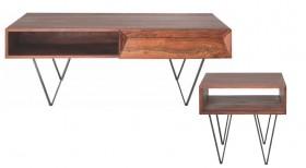 Wyatt-Tables on sale