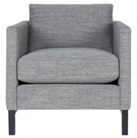Atelier-Armchair-80-x-83-x-86cm on sale