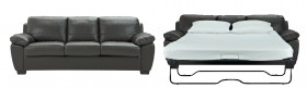 Lucas-3-Seat-Sofabed-228-x-94-x-86cm on sale