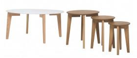 Ingrid-Tables on sale