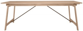 Architect-Dining-Tables on sale