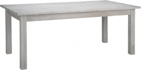Cancun-Dining-Tables on sale