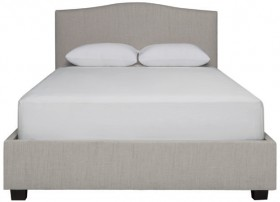 Kip-Classic-Bell-Queen-Bed-Standard on sale