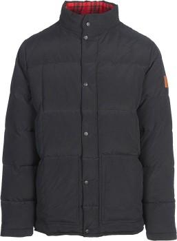 Gondwana-Mens-Forrest-Down-Jacket on sale