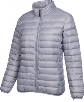 Cape-Womens-Travel-Lite-Duck-Down-Jacket on sale
