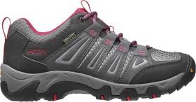 Keen-Oakridge-Womens-Low-Hikers on sale
