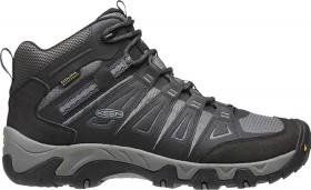 Keen-Oakridge-Mens-Mid-Hikers on sale