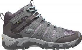 Keen-Oakridge-Womens-Mid-Hikers on sale