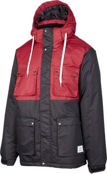 Chute-Mens-Long-Way-Home-Snow-Jacket on sale
