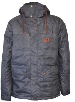 XTM-Mens-Harrison-Snow-Jacket on sale