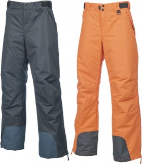 37-Degrees-South-Mens-Cannoball-Pant on sale