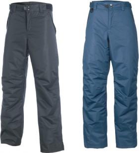 Chute-Mens-Drop-Zone-Snow-Pant on sale
