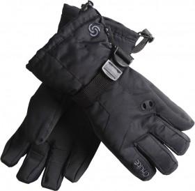 Chute-Mens-Switch-Snowboard-Glove on sale