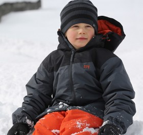 37-Degrees-South-Kids-Snow-Jackets on sale