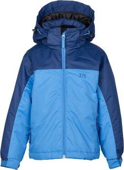 37-Degrees-South-Kids-Sargeant-II-Snow-Jacket on sale