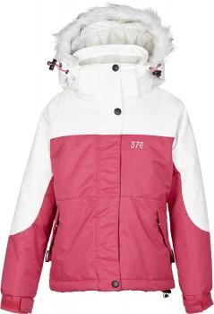 37-Degrees-South-Kids-Nina-Snow-Jacket on sale