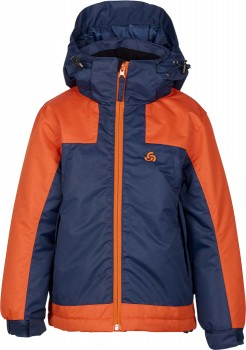 Chute-Kids-Wombat-Snow-Jacket on sale