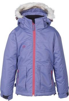 37-Degrees-South-Kids-Mimi-II-Snow-Jacket on sale