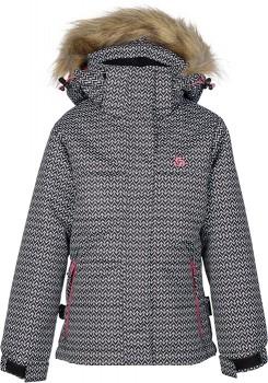 Chute-Kids-Piper-Snow-Jacket on sale