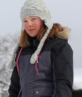 Chute-Youth-Fernie-Snow-Jacket on sale