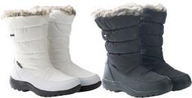 Chute-Womens-Anton-Snow-Boot on sale