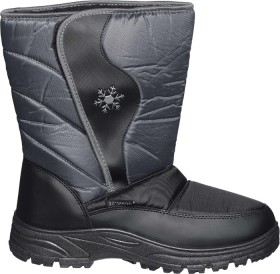 37-Degrees-South-Buller-II-Mens-Snow-Boot on sale