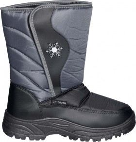 37-Degrees-South-Buller-II-Womens-Snow-Boot on sale