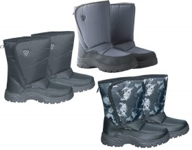 Chute-Mens-Womens-Ultimate-Snow-Boot on sale