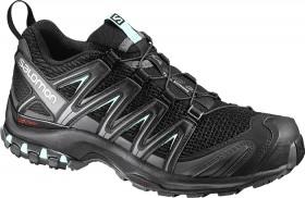NEW-Salomon-XA-Pro-3D-Womens-Low-Hikers on sale