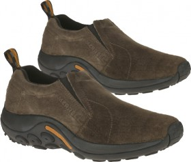 Merrell-Jungle-Moc-Mens-Shoe on sale