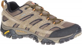 Merrell-Moab-Mens-Low-Hikers on sale