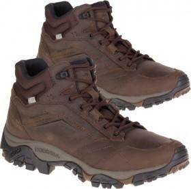 Merrell-Adventure-Mid-Mens-Hiker on sale