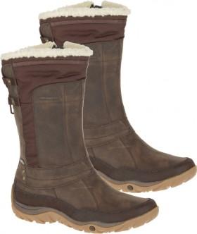 Merrell-Womens-Murren-Boot on sale