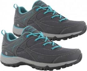 Hi-Tec-Equilibrio-Bijou-Womens-Low-Hikers on sale