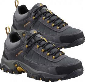 Columbia-Mens-Granit-Ridge-Low-Hikers on sale