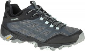 Merrell-Womens-Moab-FST-Low-Hikers on sale