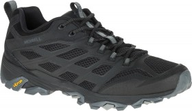 Merrell-Mens-Moab-FST-Low-Hikers on sale