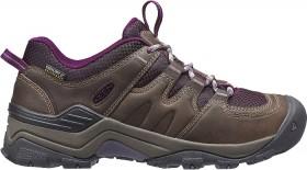 Keen-Womens-Gypsum-II-WP-Low-Hikers on sale
