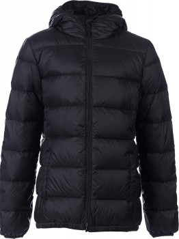 Cape-Youth-Travel-Lite-Duck-Down-Jacket on sale