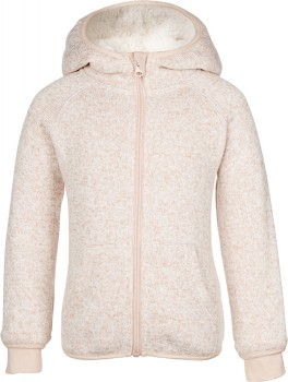Cape-Liffey-Full-Zip-Fleece-Top on sale